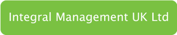 Integral Management UK Ltd