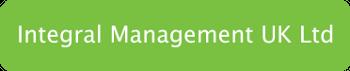Integral Management UK Ltd