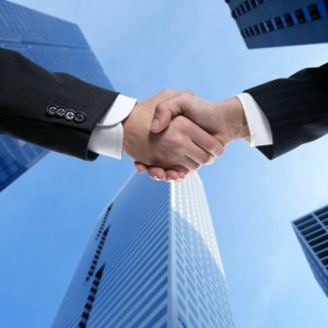 Partnering With Agents