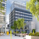 Integral appointed for exciting refurbishment and new build Unitised Contract in London