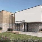 £1bn Regeneration Project in Slough